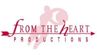 From The Heart Productions