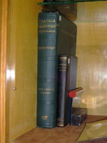 tesla books
