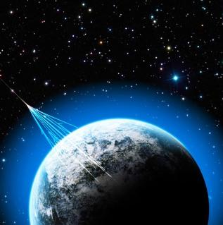 cosmic-ray-illustration