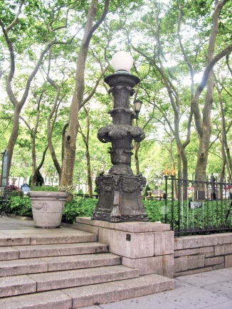 Bryant Park 3a
