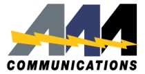 AAA Communications