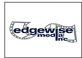 Edgewise Media