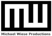 Michael-Wiese-logo