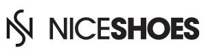 NiceShoes-logo-