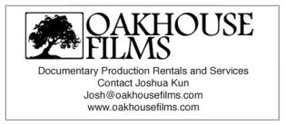 oakimages