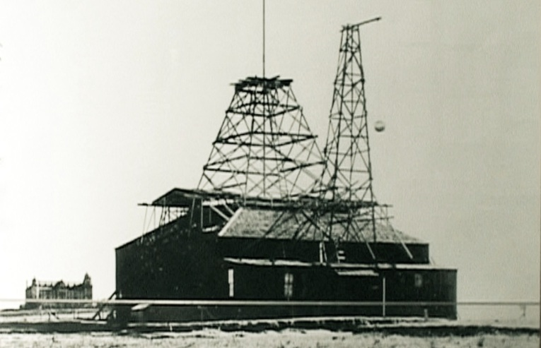 Colorado Springs lab