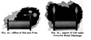 Fig.14-15