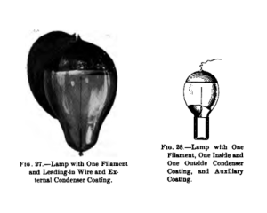 Fig.27-28