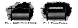 Fig.4-5