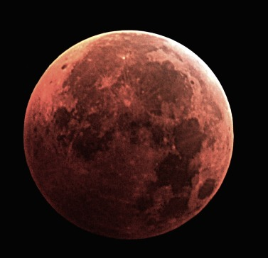 US-SPACE-ASTRONOMY-ECLIPSE-MOON-FILES