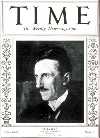 nikola-tesla-time-magazine