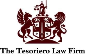 Tesorifero Law Firm
