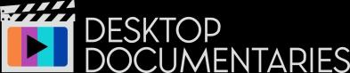 Desktop Documentaries (b)