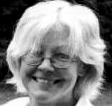 Jeanne Ritter